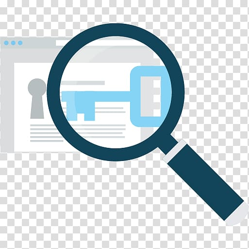 What is a web optimized transparent clipart Transparent.
