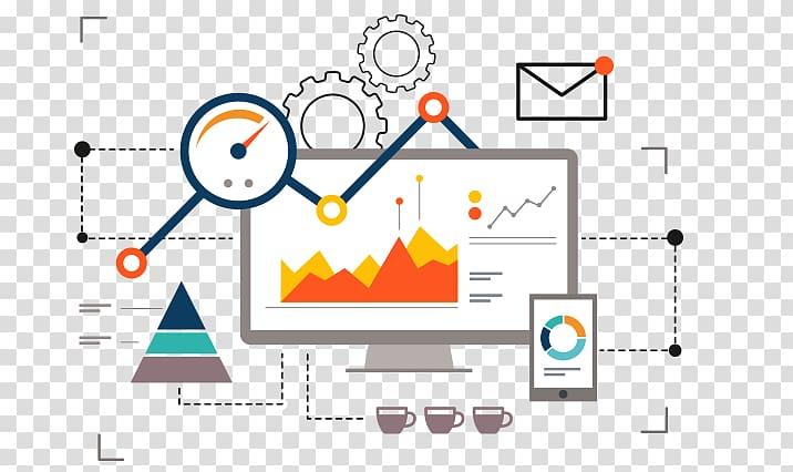 Web development Web analytics Search Engine Optimization.