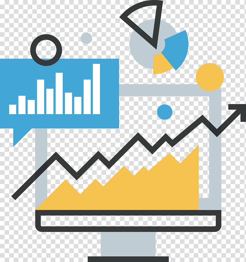 Google Logo, Search Engine Optimization, Analytics, Web.