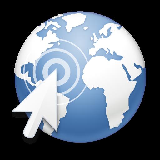 File:GNOME Web logo.png.