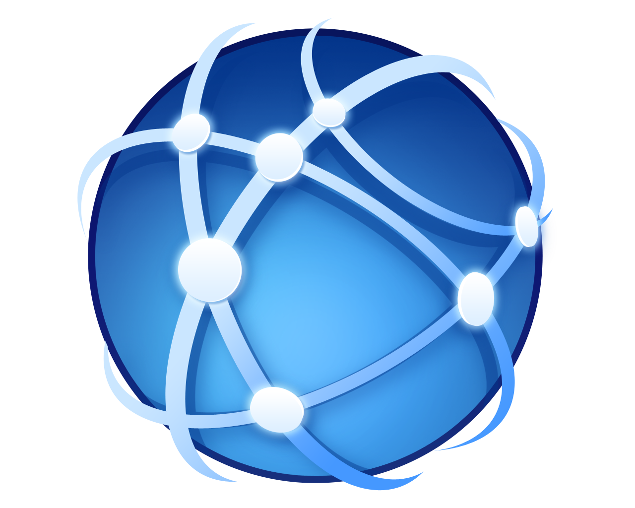 Download World Wide Web PNG Free Download.
