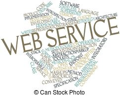 Web service Illustrations and Clipart. 129,415 Web service royalty.