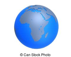 Webservice Illustrations and Clipart. 77 Webservice royalty free.
