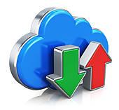 Web service Illustrations and Stock Art. 53,326 web service.