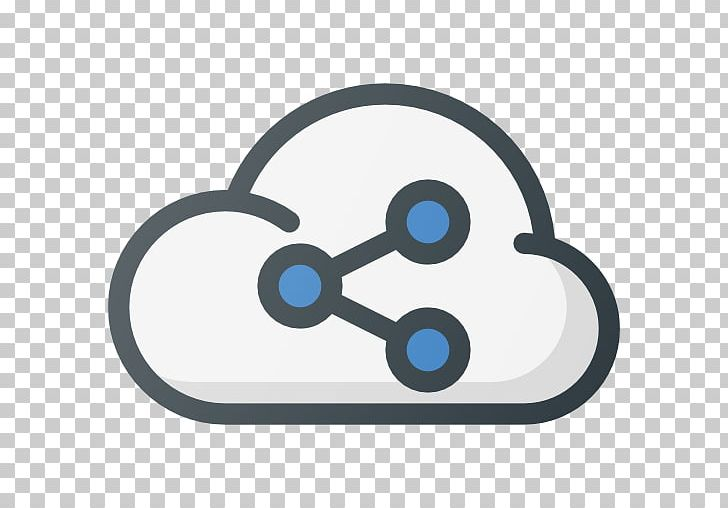 Computer Icons Web Hosting Service Cloud Computing Share.