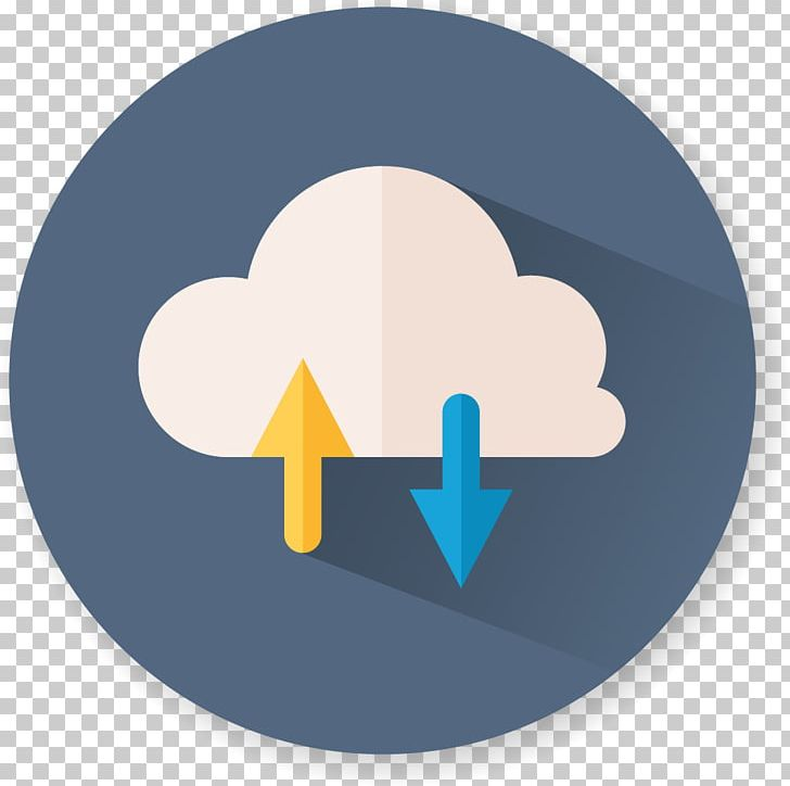 Security Token Cloud Computing Web Page Web Hosting Service.