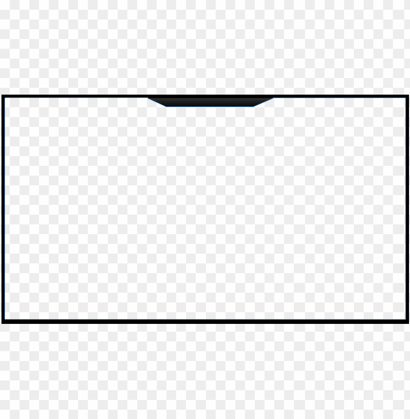 images of template border for obs download png webcam.