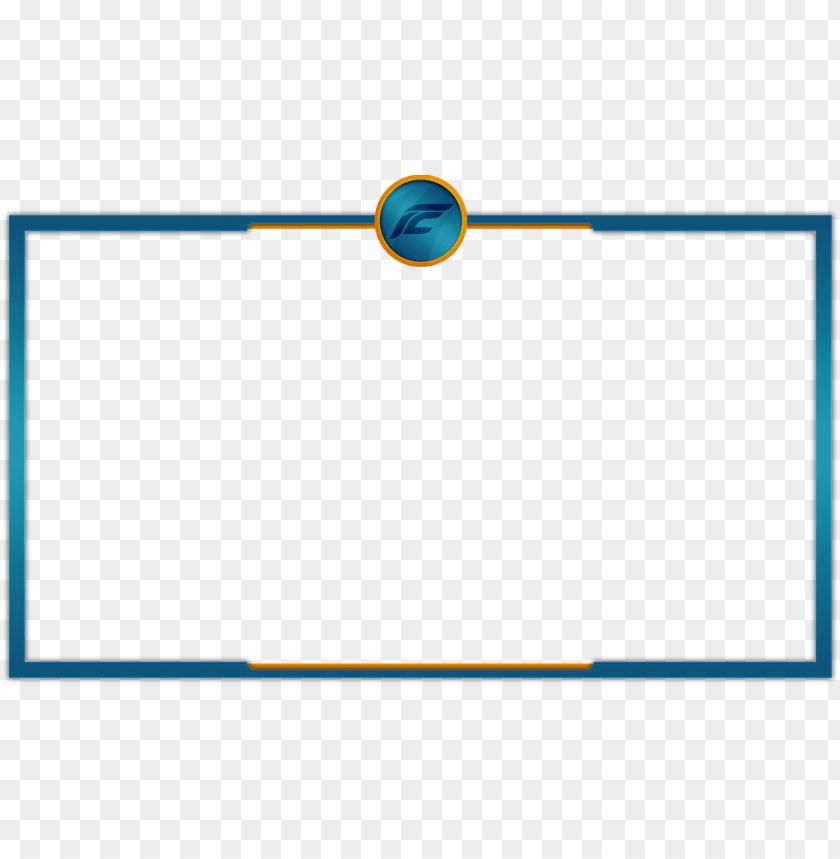 Webcam Overlay Png & Free Webcam Overlay.png Transparent.