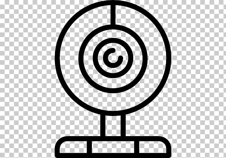 Webcam Computer Icons , Webcam PNG clipart.