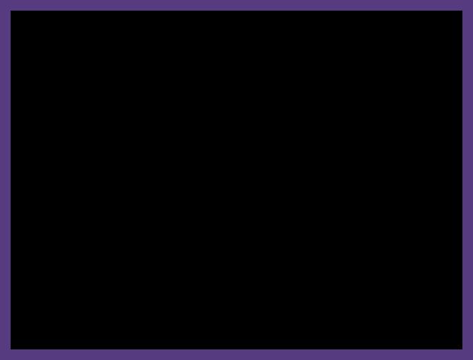 Webcam frame png » PNG Image.