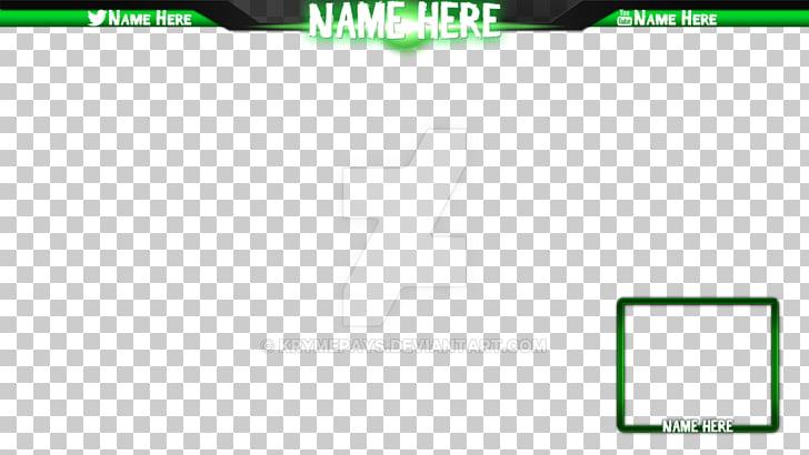 22 December Logo Brand, Webcam Overlay, name here logo.