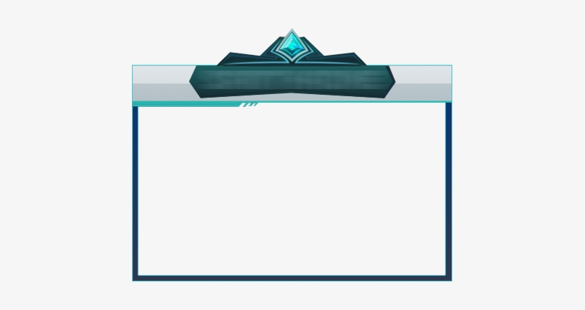 Webcam Overlay Png PNG Images.