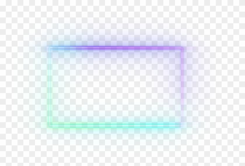 I Will Create A Neon Webcam Overlay For Your Youtube.