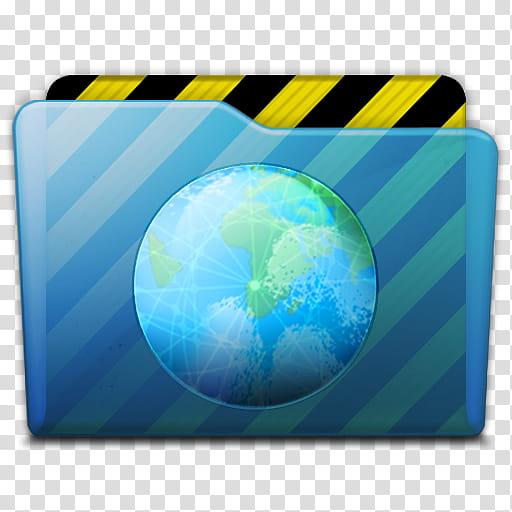 LeopAqua R Final , folder webdev icon transparent background.