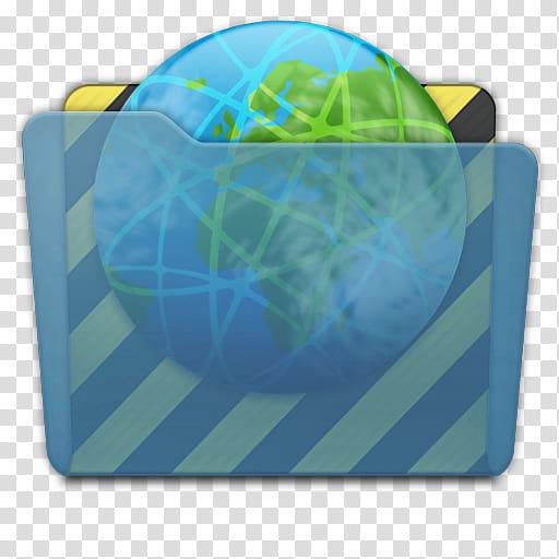 Unified , folder blue webdev icon transparent background PNG.