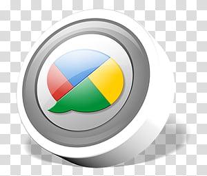 Webdev transparent background PNG cliparts free download.