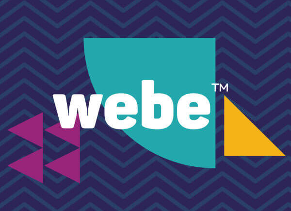 Telekom Malaysia rebrands P1 as webe, says 4G launch coming.