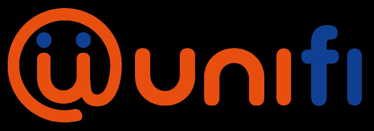 Unifi Mobile.