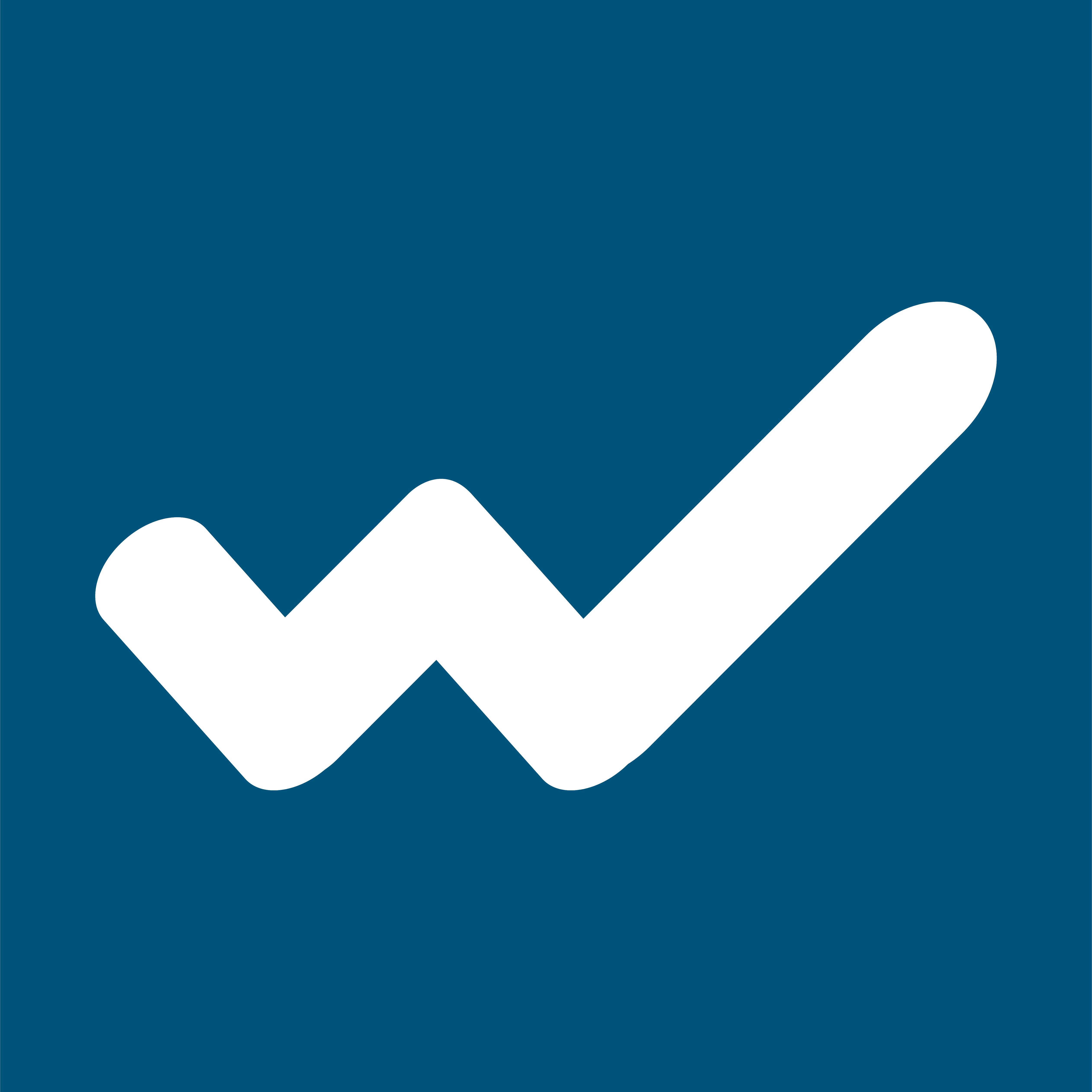 File:Logo weby.png.