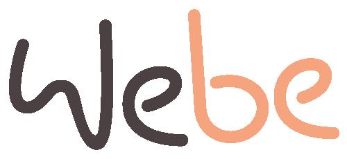 Webe logo png 2 » PNG Image.