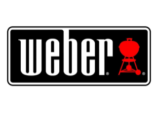 Weber Europe.