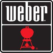 Weber Grills Canada (@webergrillsca).