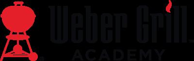 Brunner\'s Bookshelf : Weber Grilling Academy and the iGrill2.