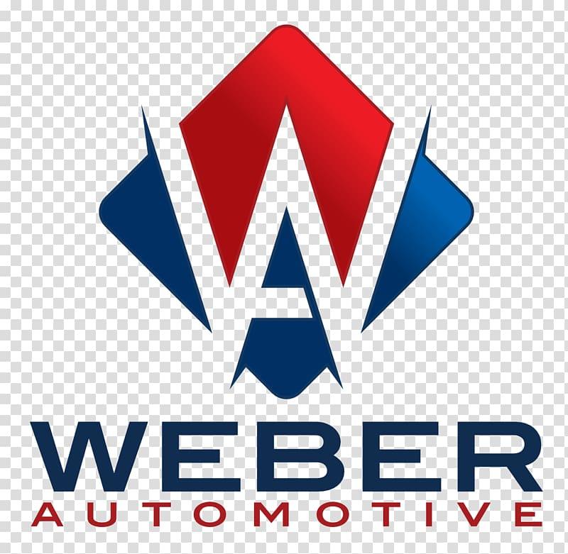Logo Weber Automotive Gmbh Brand Product design, fair deal.