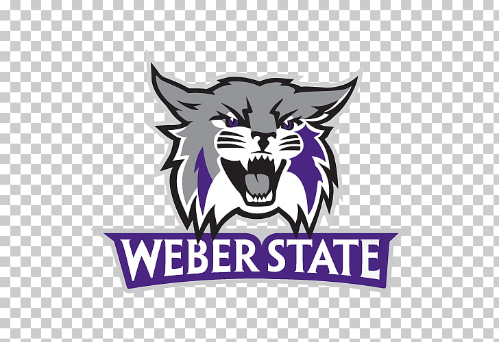 Weber State University Weber State Wildcats football.