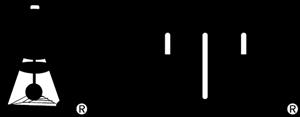 Weber Logo Vectors Free Download.