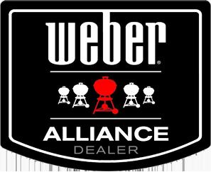 Weber Grill Repair.