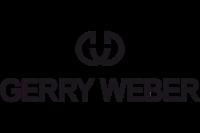 Gerry Weber Logo PNG images, EPS.