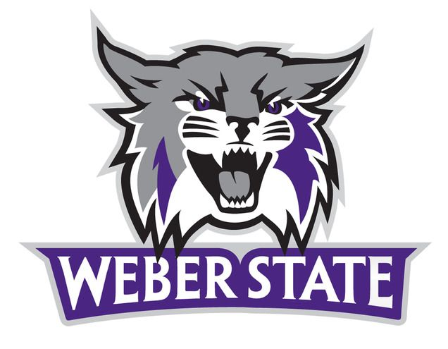 Weber State unveils new logo.