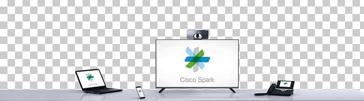 Cisco Systems Cisco Webex Apache Spark Electronics Accessory.