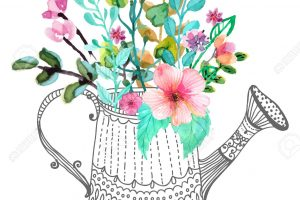 Webhulen clipart clipart images gallery for free download.