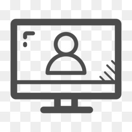 Web conferencing Computer Icons Management Clip art.