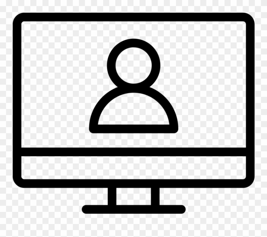 Videos And Webinars.