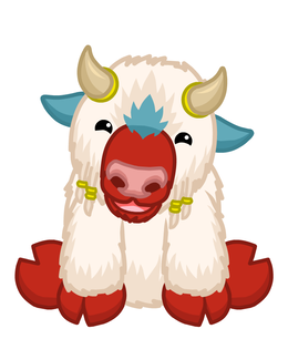 Download Webkinz Ganz Domestic rabbit Clip art Fan art.