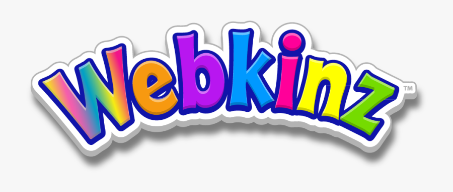 Webkinz Logo Png , Free Transparent Clipart.