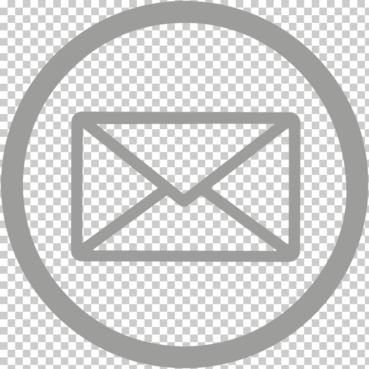 Email Computer Icons , email PNG clipart.