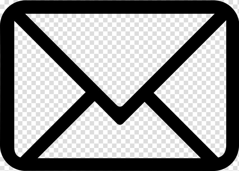 Email , email transparent background PNG clipart.
