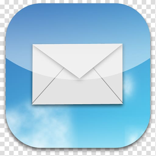 IPhone 4 Email Computer Icons iOS, Icon Webmail Library.