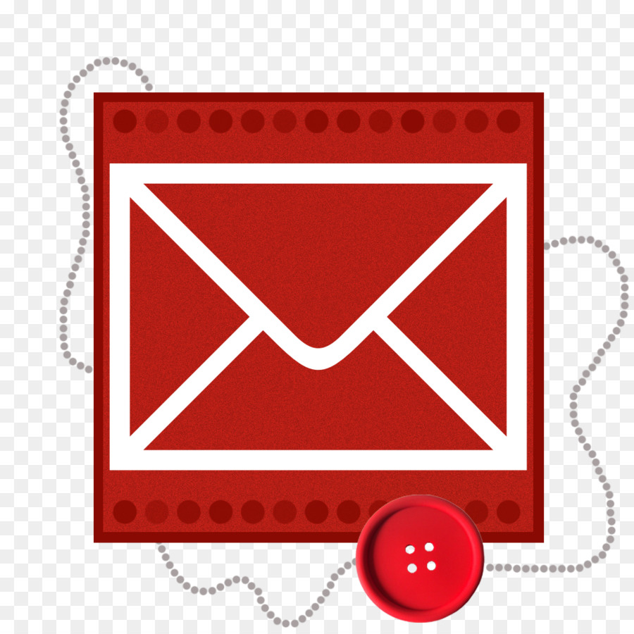 Email address Computer Icons Clip art Webmail.