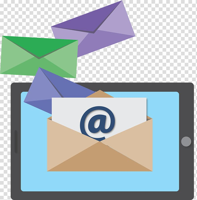 Email marketing Webmail Email privacy Email client, email.
