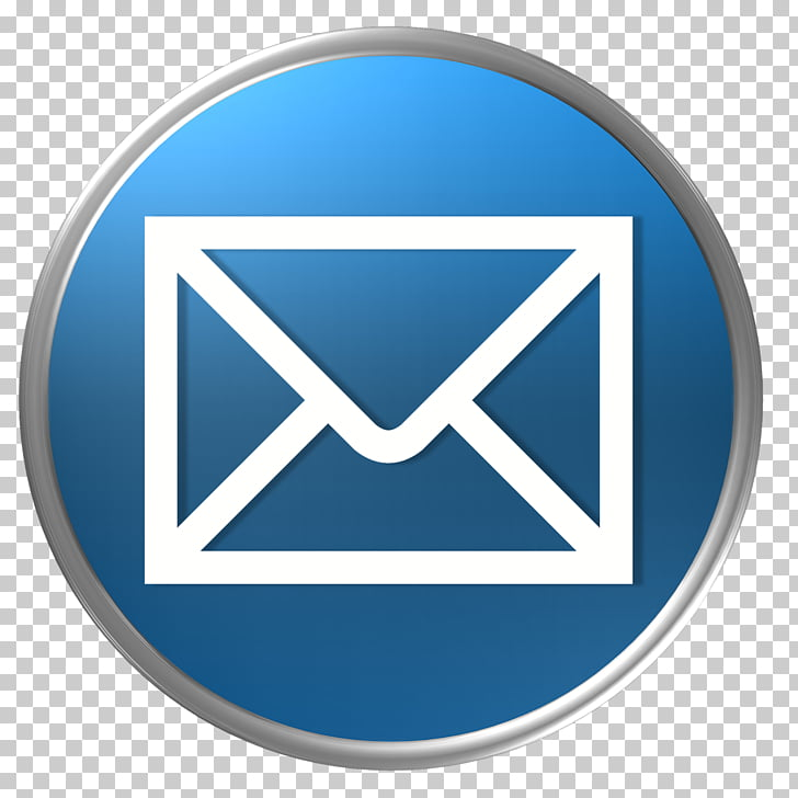 Email Webmail Gmail Web hosting service, email PNG clipart.