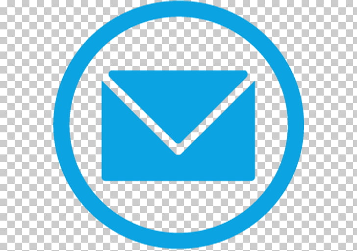 Email Outlook.com Webmail Internet Yahoo! Mail, email PNG.