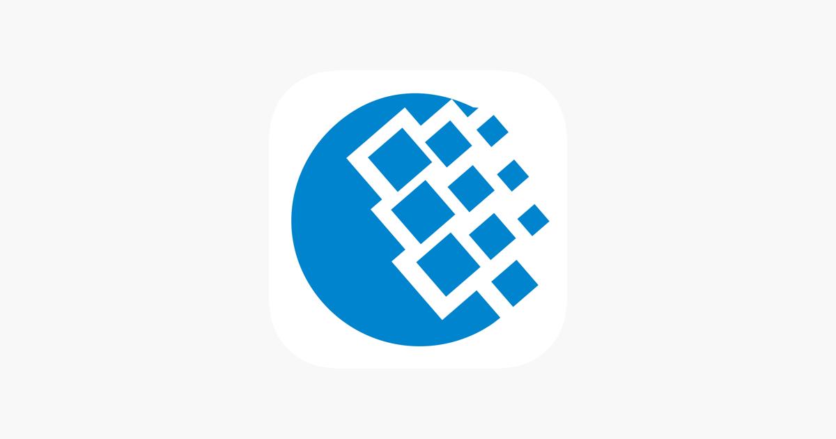 WebMoney Keeper on the App Store.