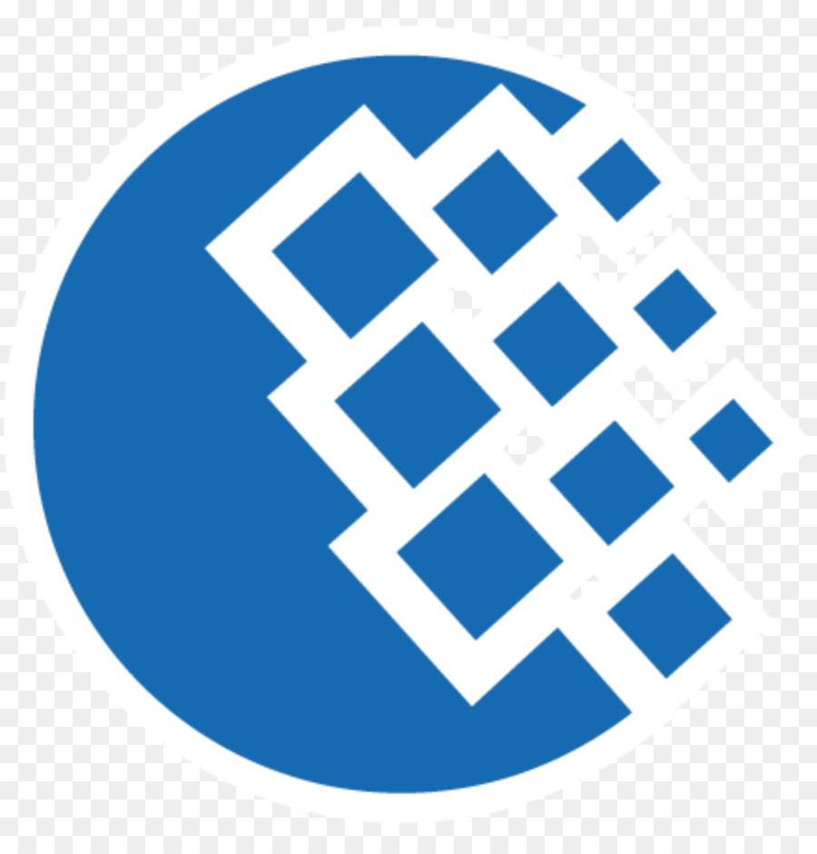 Ecommerce Logo png download.