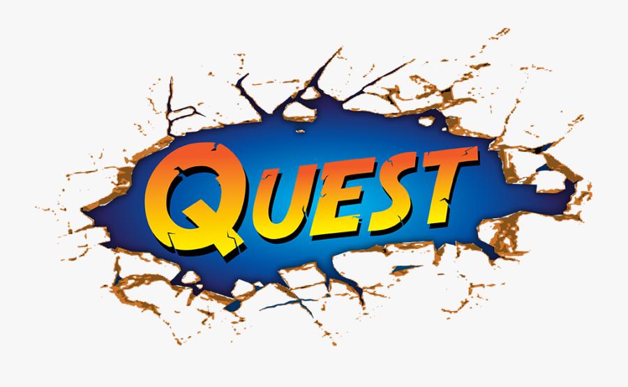Webquest Png , Free Transparent Clipart.