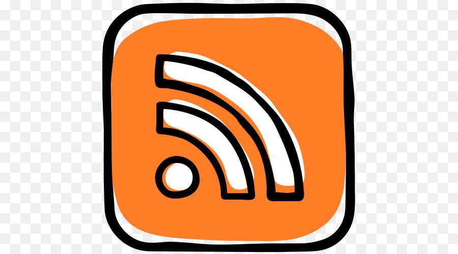 Social media Web feed Social web Clip art.
